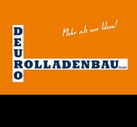 DEURO Rolladenbau GmbH